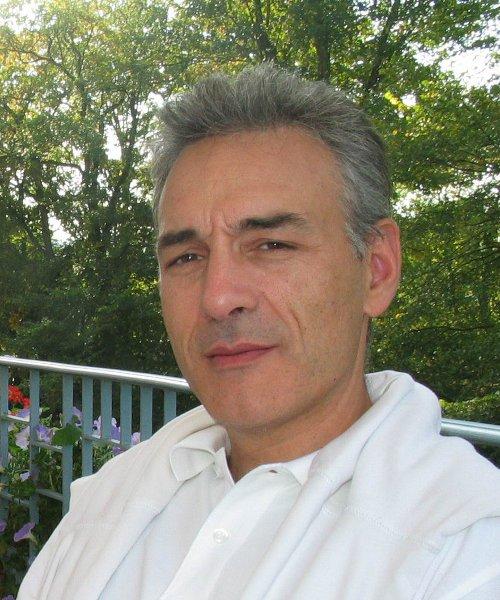 Patrice EMELLINO