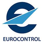 Euro Control