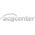 acg center
