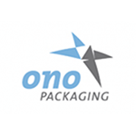 Ono Packaging