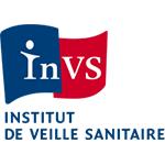 institut de veille sanitaire