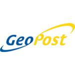Geo Post