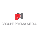 groupe prisma media