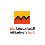 Attiiariwafa Bank
